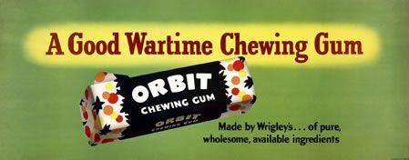 Orbit с сахаром и без 459043 - Kapital.kz