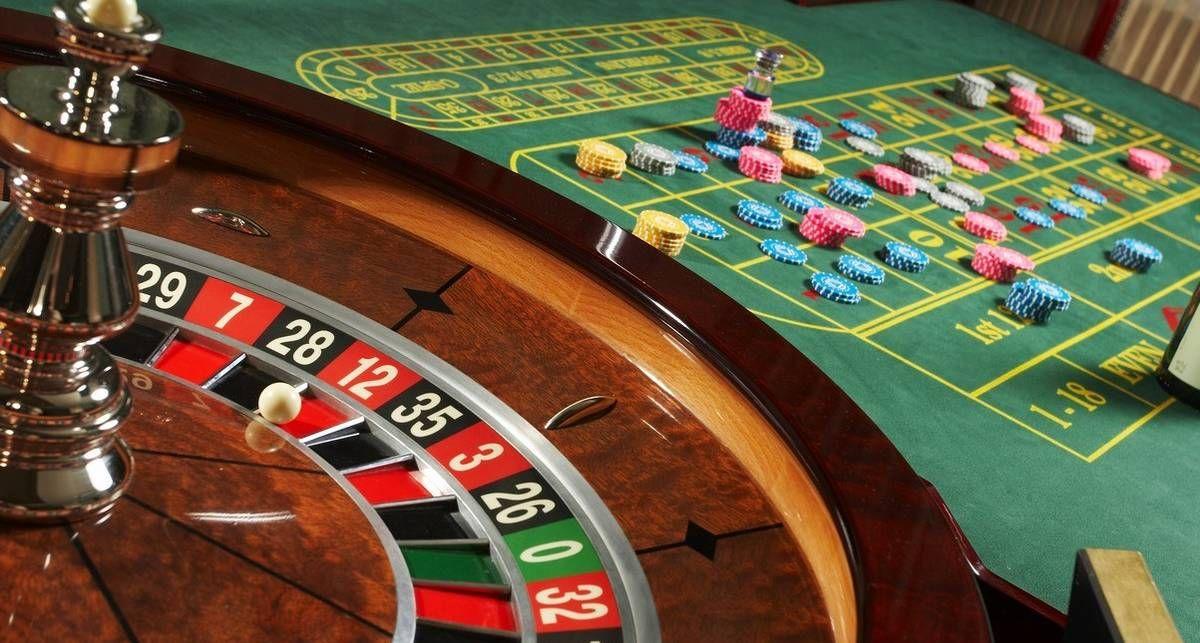 Ковровчанин организовал сеть подпольных казино игровые автоматы 777 планета