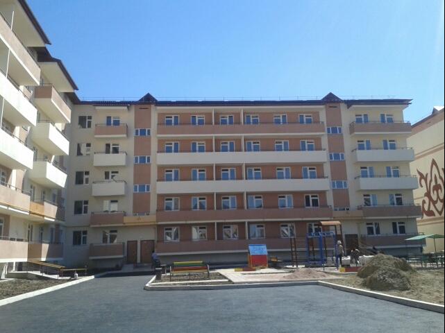 Сколько стоит жилье врегионах Казахстана- Kapital.kz