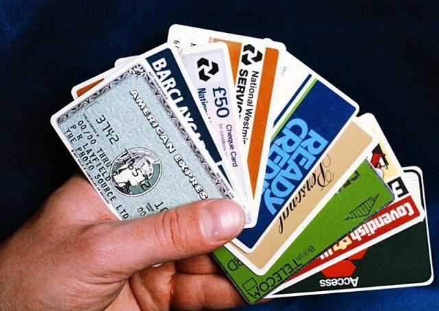 Бизнес поддерживает создание единой сети банкоматов- Kapital.kz