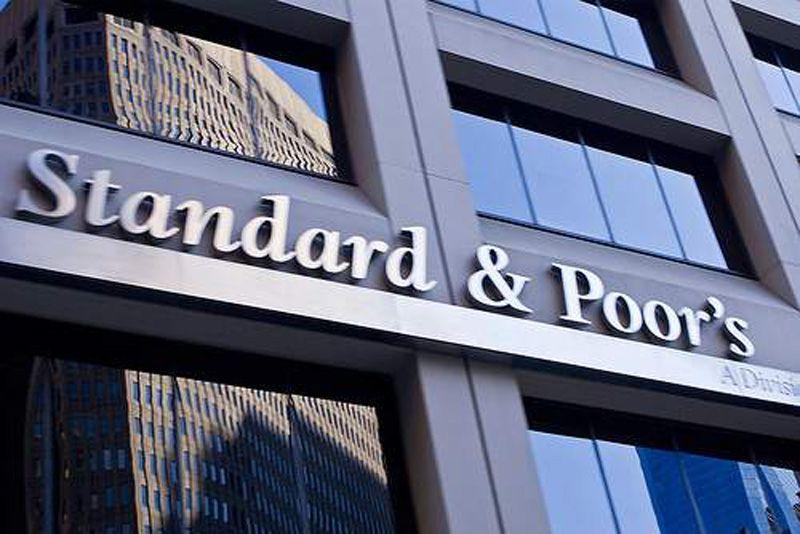 Аналитики S&P расскажут о казахстанских банках  - Kapital.kz