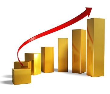 Активы банков превысили 30 трлн тенге- Kapital.kz