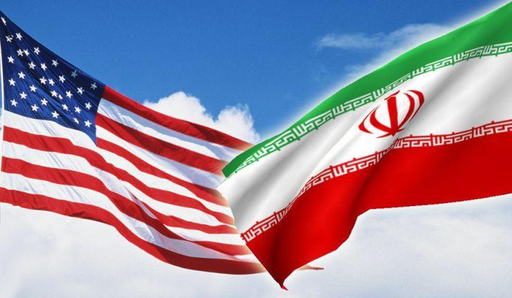 США оценили потери Ирана от санкций - Kapital.kz