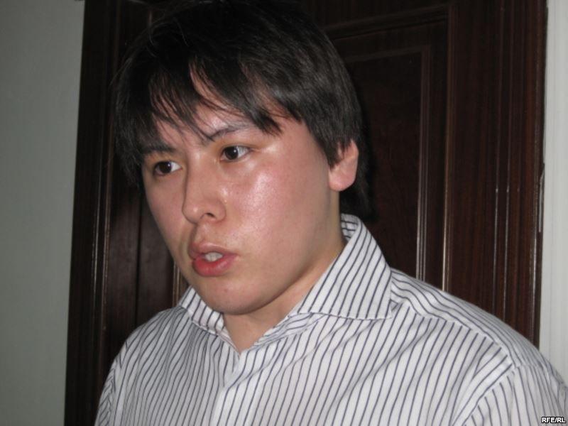 Национал-патриоты РК не сотрудничают с националистами России- Kapital.kz