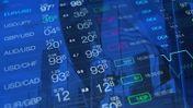 Цены на металлы, нефть и курс тенге на 3 июня