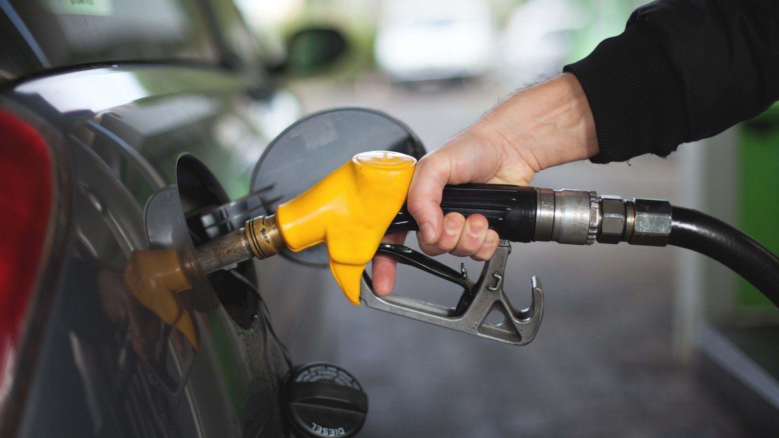 В Казахстане с начала года снизились цены на бензин и дизтопливо- Kapital.kz