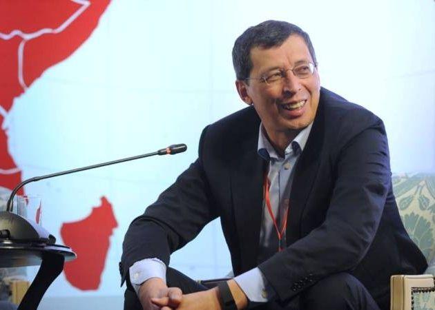 Банкиры об экономике, курсе и Нацфонде…- Kapital.kz