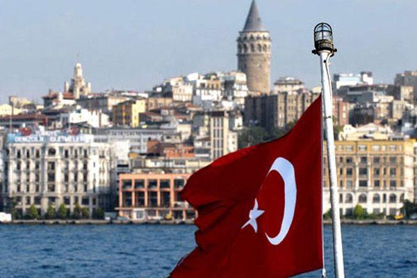 Fitch понизило рейтинги Турции- Kapital.kz