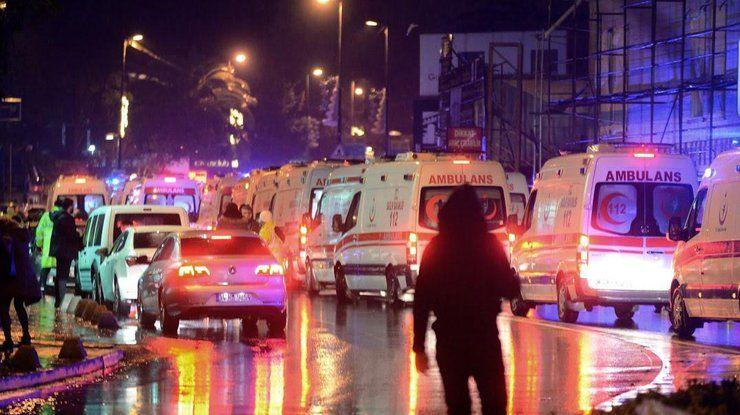 МИДРК проверяет информацию озадержанных вСтамбуле казахстанцах- Kapital.kz