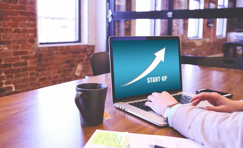 Astana Hub проводит программу по развитию IT-стартапов- Kapital.kz