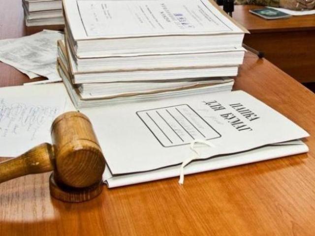 Осужденные по хоргосскому делу обжалуют приговор- Kapital.kz
