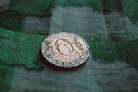 Финансы 92071 - Kapital.kz