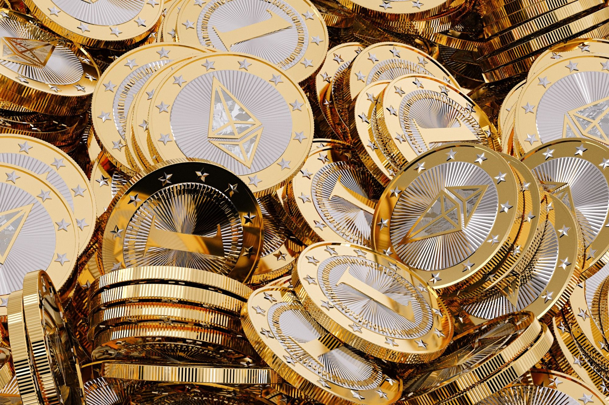 Биткоин побил рекорд стоимости, Ripple под угрозой- Kapital.kz