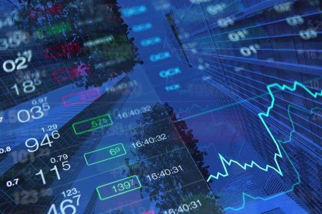 Цены на металлы, нефть и курс тенге на 2 января- Kapital.kz