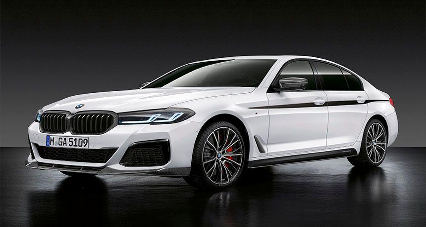 Планы Renault-Nissan-Mitsubishi и новинки BMW- Kapital.kz