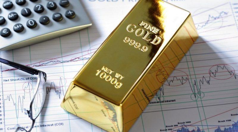 Цены на металлы, нефть и курс тенге на 5 августа- Kapital.kz