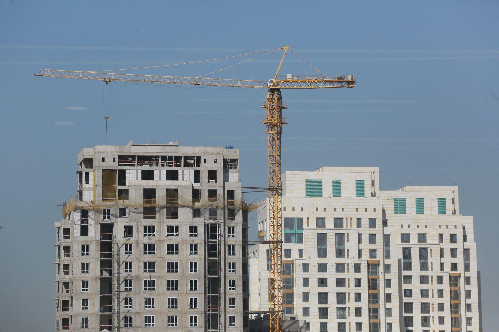 Недвижимость 89898 - Kapital.kz