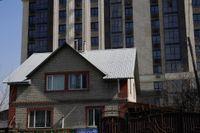 Недвижимость 94880 - Kapital.kz