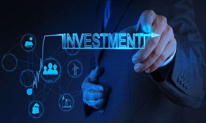 Названы самые прибыльные для инвесторов компании- Kapital.kz