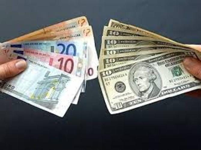 Налоговые льготы обошлись бюджету РК почти в 1 трлн. тг.- Kapital.kz