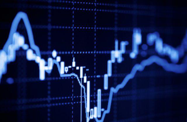 Цены на металлы, нефть и курс тенге на 17 сентября- Kapital.kz