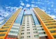 Недвижимость 79726 - Kapital.kz