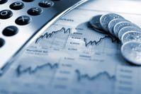 Экономика 34919 - Kapital.kz