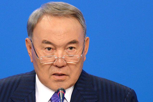 Нурсултан Назарбаев расскажет остановлении Независимости Казахстана- Kapital.kz