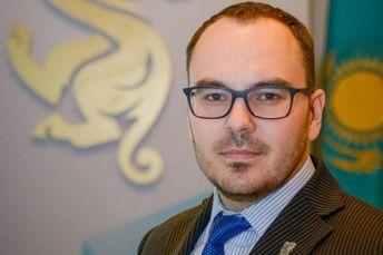 Кочетов Евгений Дмитриевич