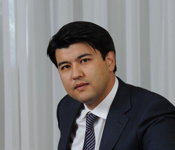Куандык Бишимбаев избран главой совета директоров БРК - Kapital.kz