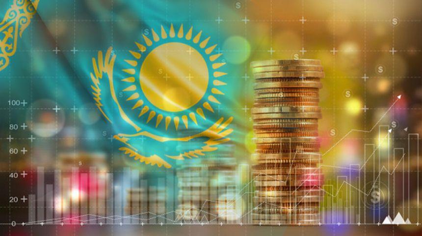 AERC: ВВП Казахстана в 2021 году вырастет на 4,8%- Kapital.kz