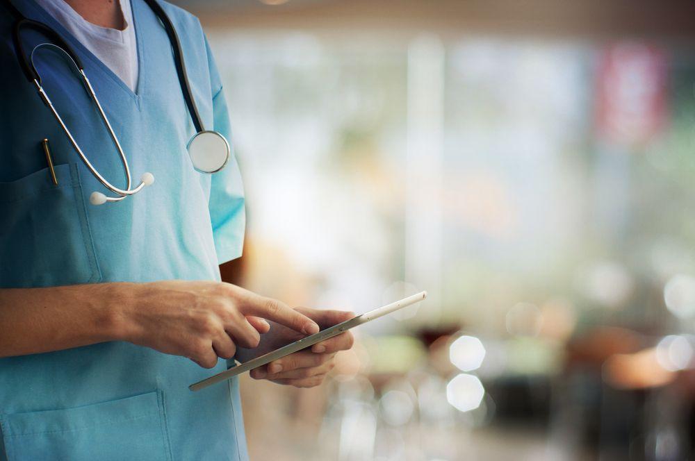 Фонд социального медстрахования выплатил клиникам 487 млрд тенге - Kapital.kz