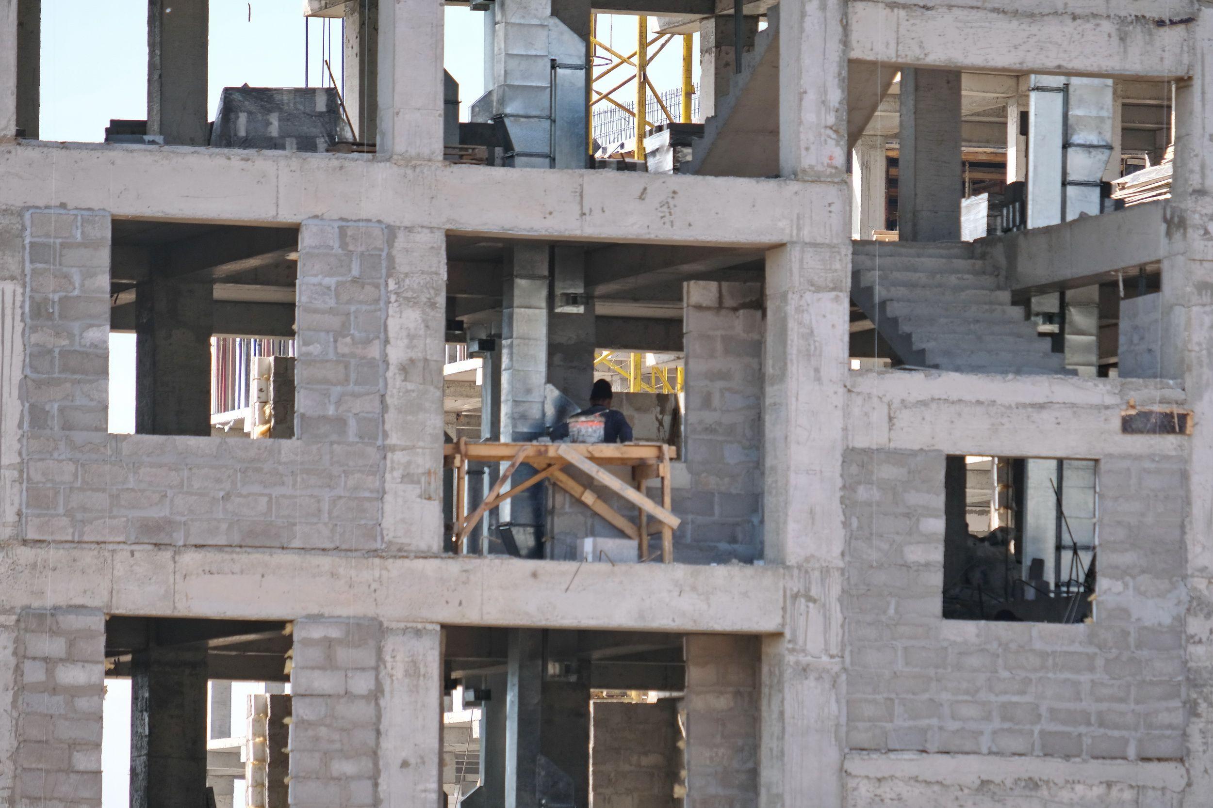 Недвижимость 81360 - Kapital.kz
