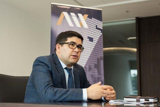 Как компаниям горнорудного сектора пройти листинг на AIX