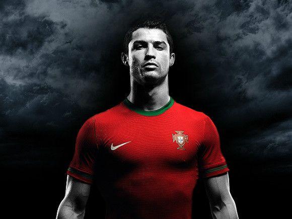 Роналду стал первым футболистом, забившим 100голов вЛиге чемпионов- Kapital.kz