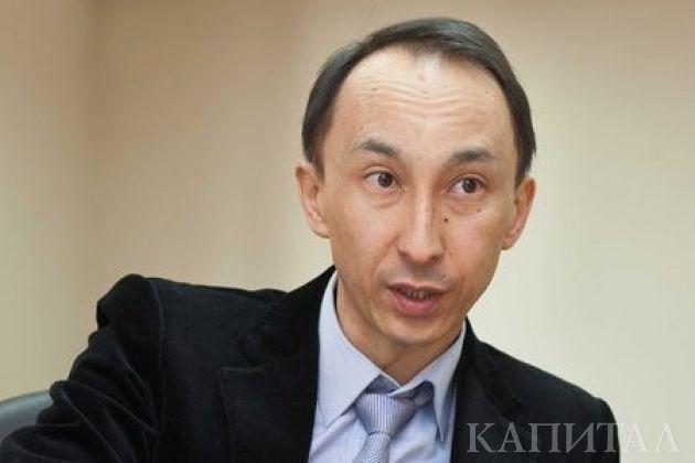 Избран новый председатель правления Qazaq Banki- Kapital.kz