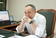 Экономика 87857 - Kapital.kz