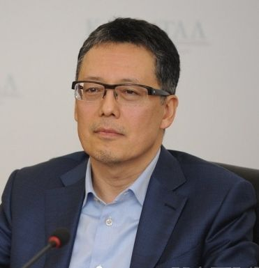 Сайденов Анвар  Галимуллаевич
