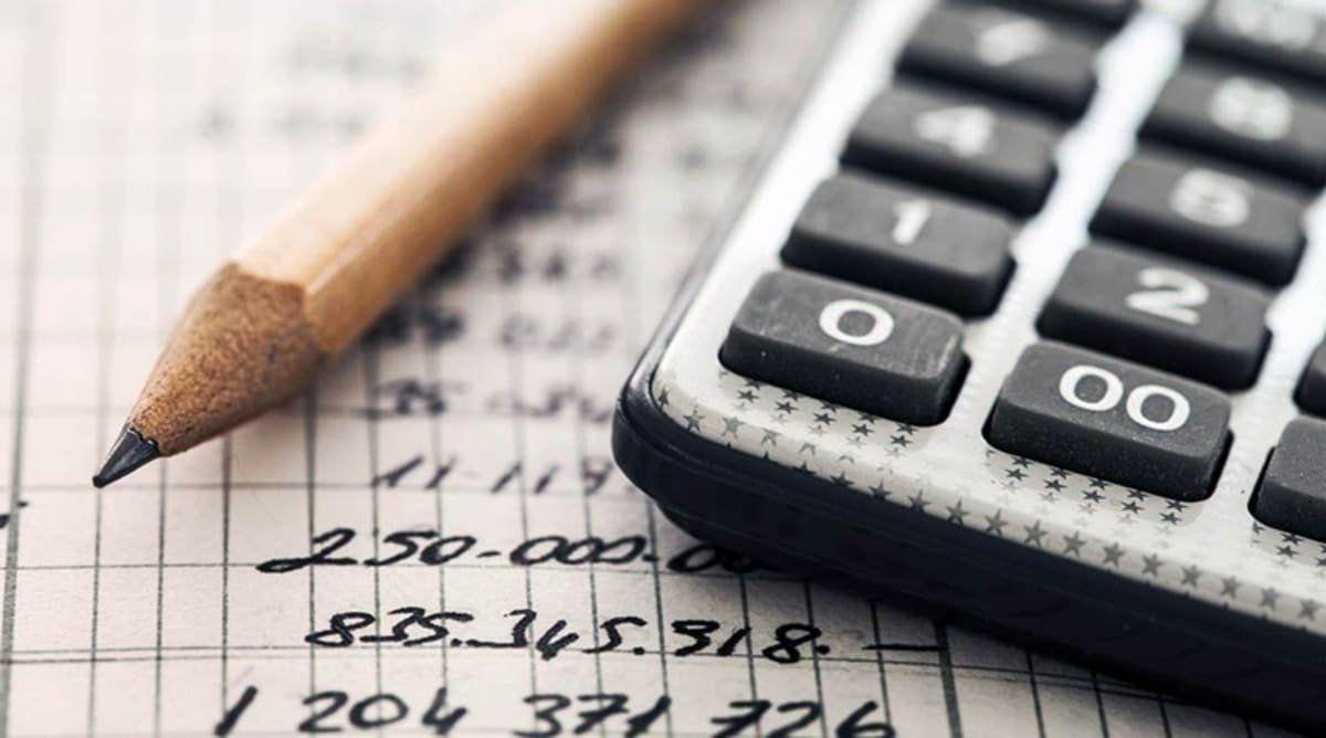 Казахстанцы выплатили 11,5 млрд тенге долгов по налогам - Kapital.kz