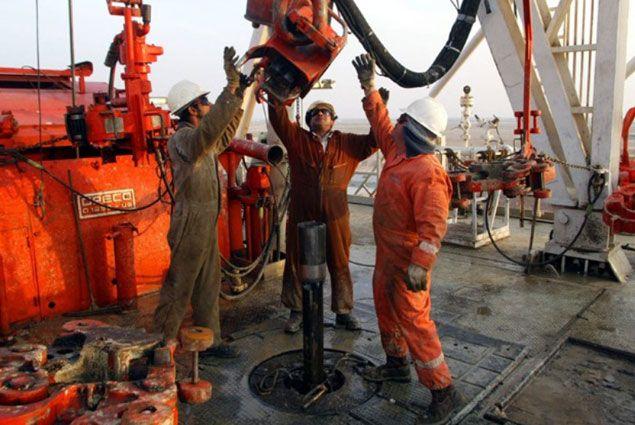 Нефтяная война Саудовской Аравии с Россией- Kapital.kz