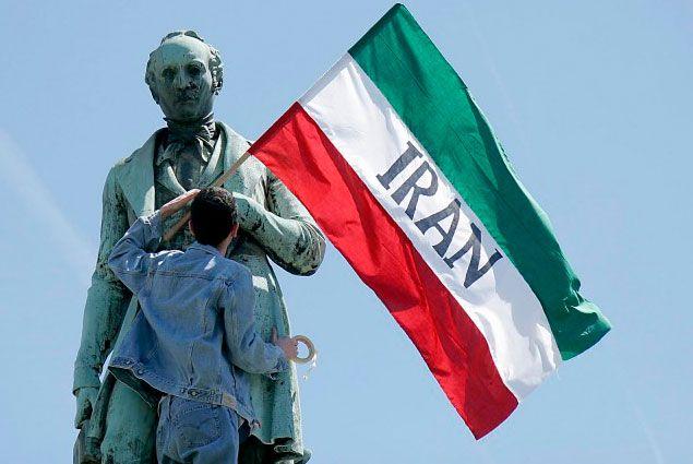 США назвали сроки возвращения Ирану замороженных активов- Kapital.kz