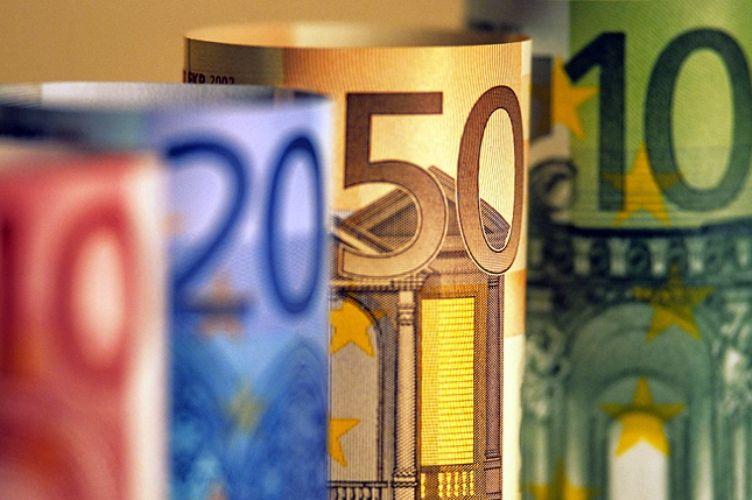 Банкиры: у нас нет дефицита долларов и евро - Kapital.kz