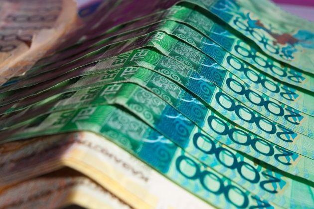 Когда банк может снять средства сосчета должника покредиту- Kapital.kz