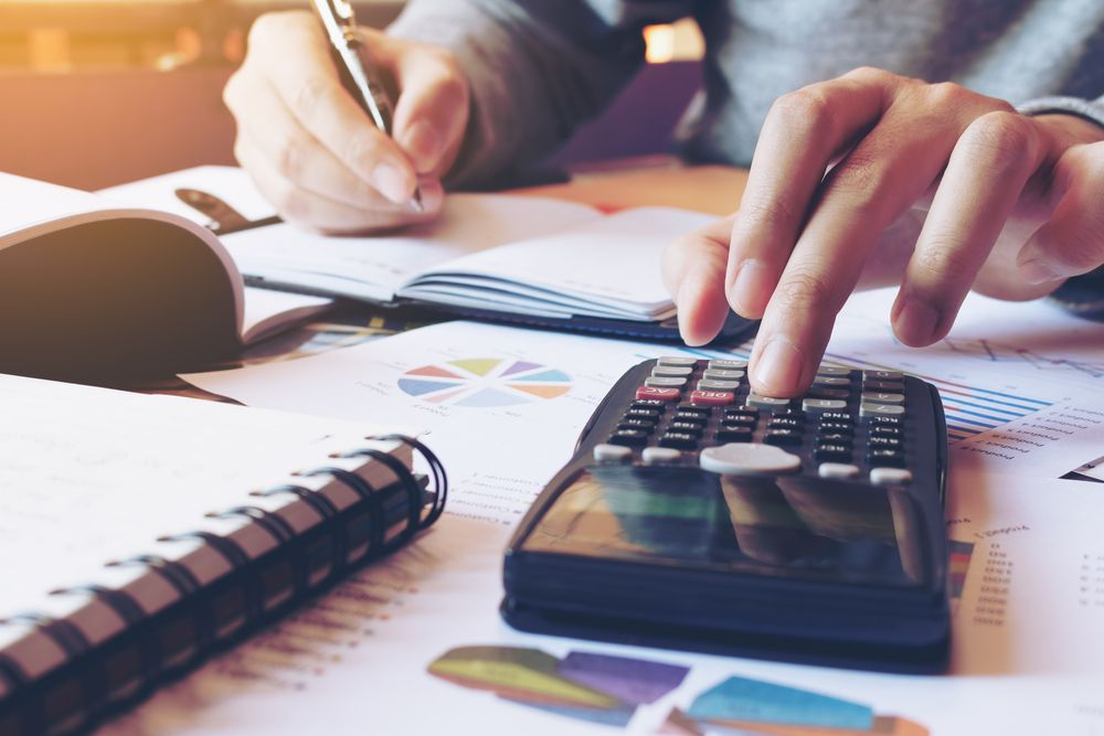 Какие изменения ждут налогоплательщиков в 2019 году- Kapital.kz