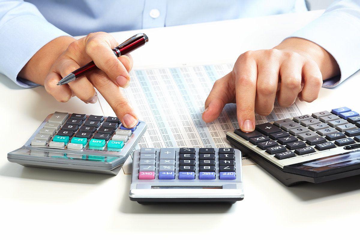 Президент поручил провести налоговую амнистию для физлиц- Kapital.kz