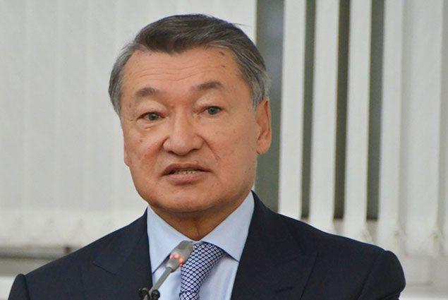 Аким ВКО выделил неделю на решение проблем Центра ядерной медицины - Kapital.kz