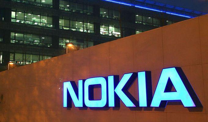 Nokia сократила убытки ивыручку- Kapital.kz