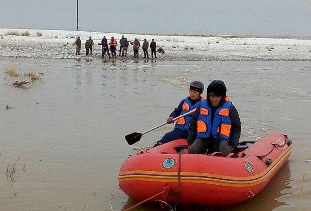 Назакуп спецтехники для спасателей необходимо 4,3млрд тенге- Kapital.kz