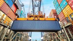 Первый этап программы экспортной акселерации прошли 35 компаний- Kapital.kz