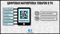 Экономика 90957 - Kapital.kz